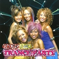 GALソン アニメTRANCE PARTY