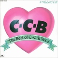 The Best of C-C-B Vol.2