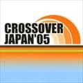 CROSSOVER JAPAN '05 (2枚組 ディスク2)
