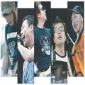 "ALIVE ~Live Tracks from The Last Tour""our PMA 1995〜2007"" (2枚組 ディスク1)"