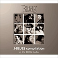J-BLUES compilation