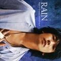 Rain's Drama Soundtrack