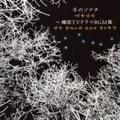 冬のソナタ〜韓国TVドラマBGM集