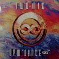 BPM DANCE∞(アンリミテッド)