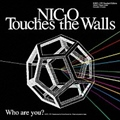 NICO Touches the Wallsセット