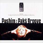 Pak's Groove