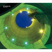TITLE #2 [レーベルゲートCD] (2枚組 ディスク1)