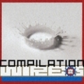 WIRE05 COMPILATION (2枚組 ディスク2)