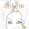 Cover of Fun 2
