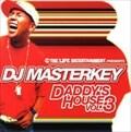 DADDY'S HOUSE VOL.3 (2枚組 ディスク1)