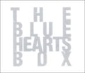 THE BLUE HEARTS BOX (3枚組 ディスク2) YOUNG AND PRETTY