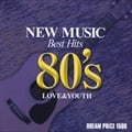 DREAM PRICE 1500〜愛と青春のニューミュージック・ベスト80's