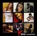 K-POPコンピレーション