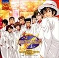 ミュージカル テニスの王子様 Dream LIVE 1st