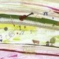 PREMIUM ORGEL::クラシック・コレクション 〜カノン〜 [オルゴール][インストゥルメンタル] (2枚組 ディスク2)
