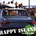 HAPPY ISLAND with Aloha-Street