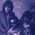 DNA〜Communication