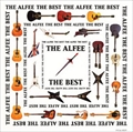 THE ALFEE BEST (2枚組 ディスク1)