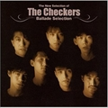 Ballad Selection〜The Selection of THE CHECKERS
