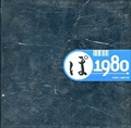 (ぽ)1980 (2枚組 ディスク2)