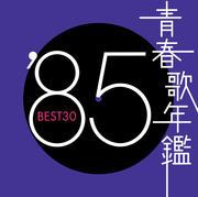青春歌年鑑'85 BEST30