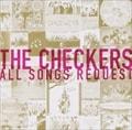 チェッカーズ ALL SONGS REQUEST (2枚組 ディスク2)