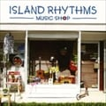 ISLAND RHYTHMS-Smooth Hawaiian Reggae Selection-