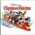 ディズニー・ホワイト・クリスマス