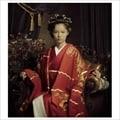 NHK大河ドラマ「おんな城主 直虎」 音楽虎の巻 イチトラ  [Blu-spec CD2]