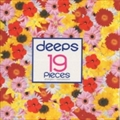 19 Pieces all singles+best selection