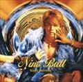 Nine Ball