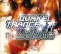 QUAKE TRANCE BEST 11 (2枚組 ディスク1)