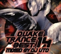QUAKE TRANCE BEST 14