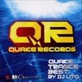 QUAKE TRANCE BEST 4