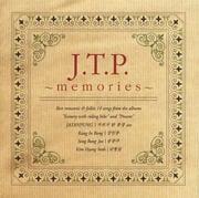 J.T.P.〜memories
