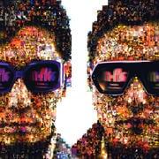 m-flo inside -WORKS BEST2- (2枚組 ディスク1)