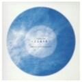 mariko live 〜こころうた〜2003.11.21 at GLORIA CHAPEL (2枚組 ディスク1)