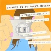 Tribute to Flipper's Guitar