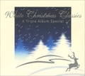 WHITE CHRISTMAS CLASSICS (3枚組 ディスク1) The Tranquility Youth Choir with Paul Brooks