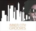 SOULCITY inner city grooves