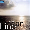 Ocean Line