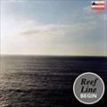 Reef Line