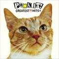 PUNK IT!GREATEST HITS [限定盤]