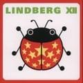 リンドバーグ 12