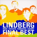 FINAL BEST (2枚組 ディスク2)