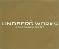 LINDBERG WORKS〜composer's BEST〜 (3枚組 ディスク3)