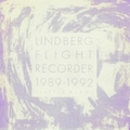 FLIGHT RECORDER 1989-1992 -LITTLE WING- [限定盤]