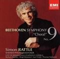 ベートーヴェン/交響曲第9番「合唱」