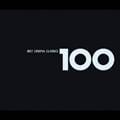 ベスト・シネマ・クラシック100 (6枚組 ディスク1)