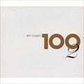 ベスト・クラシック100(2) (6枚組 ディスク1)